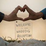 11月22日いい夫婦の日。婚活ブログ6年目に入りました。