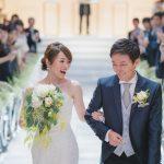 June Bride・・芸能界は結婚ラッシュ‼