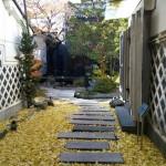 松本のヒカリヤ「ヒガシ」の次は「ニシ」に行ってきました