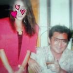 松方弘樹さんのご冥福をお祈りいたします。