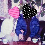 祝!ご成婚・・塩尻42歳男性&松本35歳女性♥♥♥