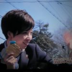 茅野市、小平奈緒さん凱旋パレードに15000人