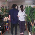茅野市41才男性と諏訪市37才女性ご成婚です