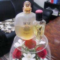 香水parfum