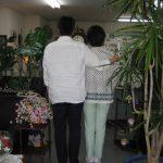 ♥茅野市の2人ご成婚です♥