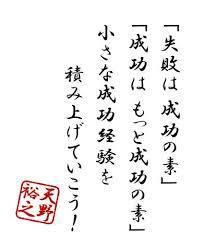 yjimage[3]