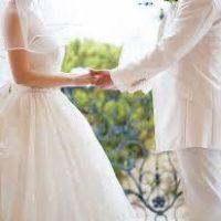 努力と根性だけでは結婚できない